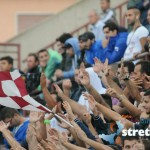 Reggina Leonfortese (56)