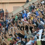 Reggina Leonfortese (58)