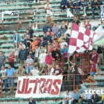 Reggina Leonfortese (59)