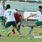 Reggina Leonfortese (61)