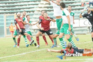 Reggina Leonfortese (62)