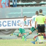 Reggina Leonfortese (63)