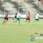 Reggina Leonfortese (67)