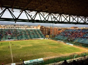 Reggina Leonfortese (8)