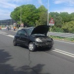 incidente SS106 (3)