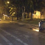 incidente smart (1)
