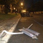 incidente smart (2)