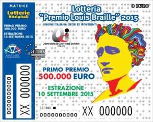lotteria-braille-2015
