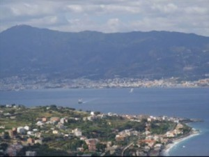 stretto-di-messina