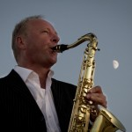Classical meets Jazz (3)
