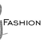 Logo J and G Fashion Events