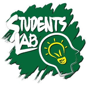 Logo Students Lab
