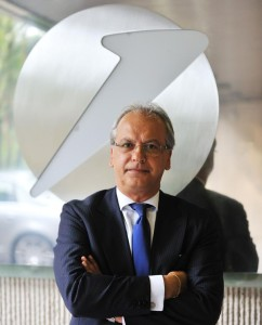 UniCredit, Regional Manager Sud_F. Delle Femine