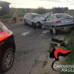 incidente ragusa (1)