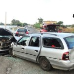 incidente ragusa (2)
