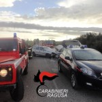 incidente ragusa (3)