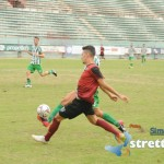 reggina vigor (1)