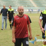 reggina vigor (10)