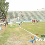 reggina vigor (12)