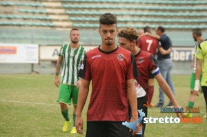reggina vigor (14)