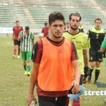 reggina vigor (16)