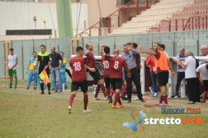 reggina vigor (17)