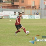 reggina vigor (4)