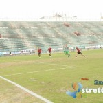 reggina vigor (6)