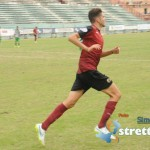 reggina vigor (7)