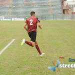 reggina vigor (8)