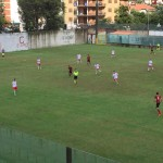 rende reggina (1)