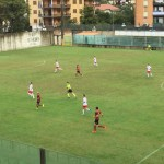 rende reggina (10)