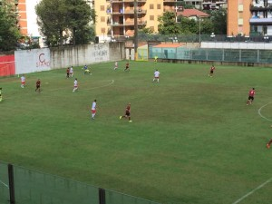 rende reggina (11)