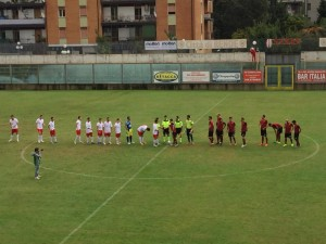rende reggina (12)