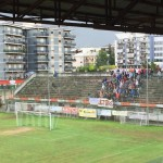 rende reggina (14)
