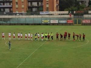 rende reggina (2)