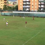 rende reggina (3)