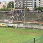 rende reggina (6)