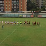 rende reggina (7)