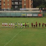rende reggina (9)