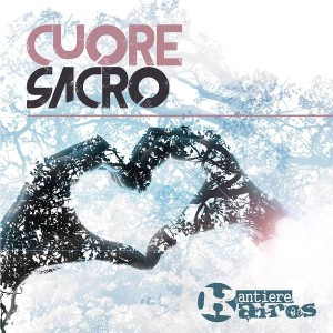 Cover CuoreSacro (1)