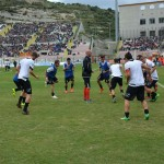 Messina Catania derby (1)