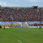 Messina Catania derby (10)