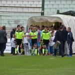 Messina Catania derby (12)
