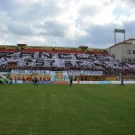 Messina Catania derby (13)
