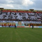 Messina Catania derby (15)