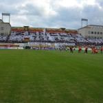 Messina Catania derby (16)
