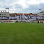 Messina Catania derby (17)