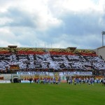 Messina Catania derby (18)