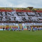 Messina Catania derby (19)